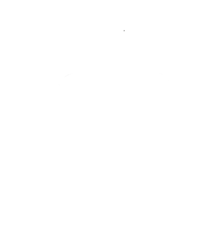 Oregon Tilth Organic