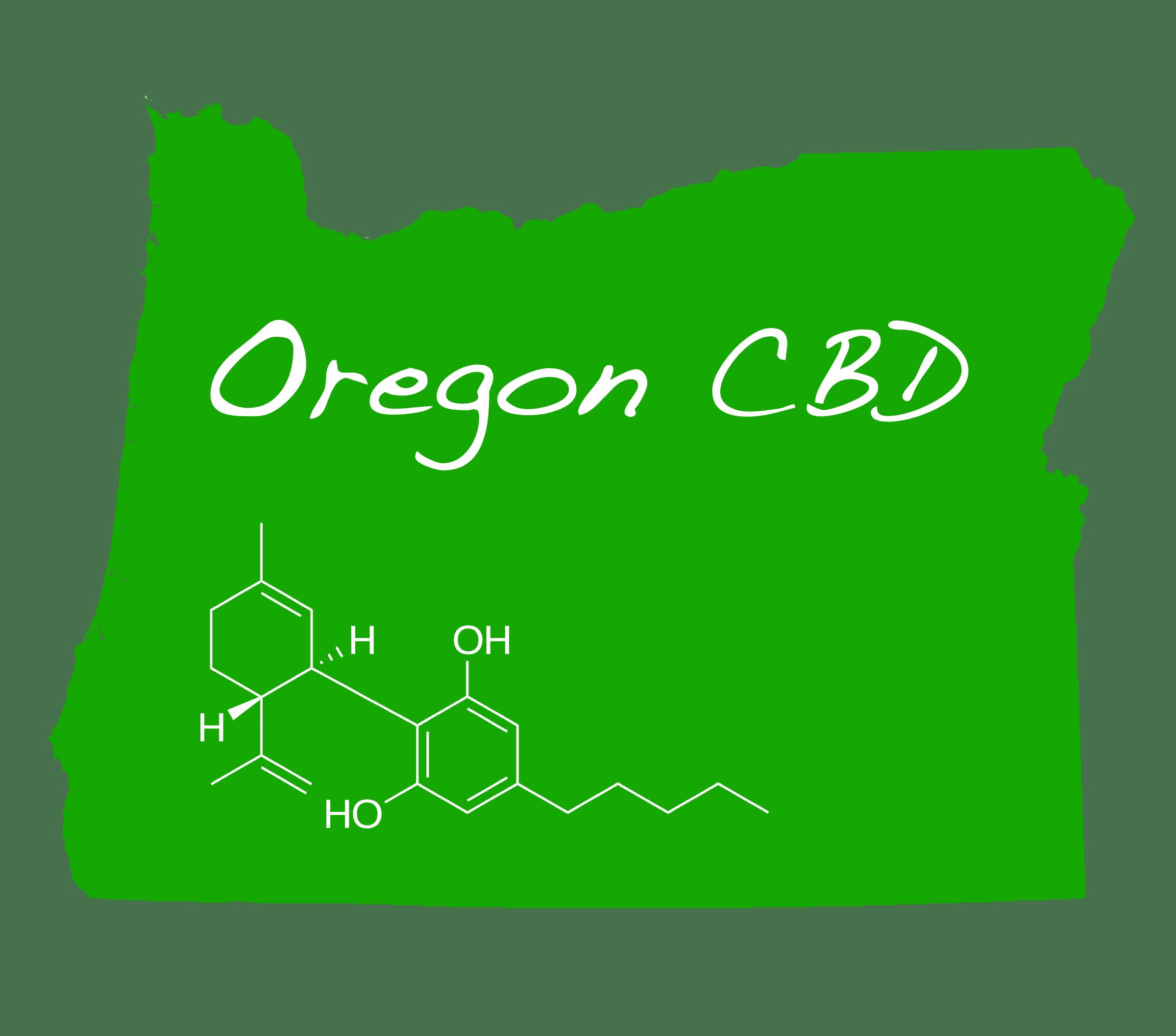 News | Oregon CBD | The Trusted Source for Feminized Hemp Seed