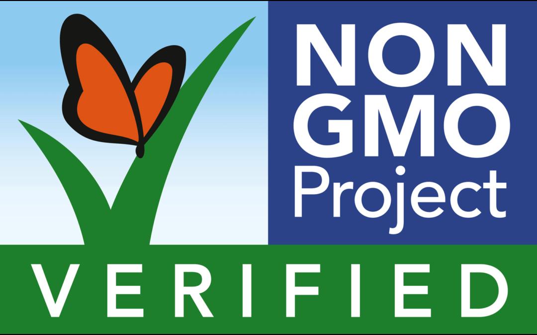 Non GMO Cannabis Seeds